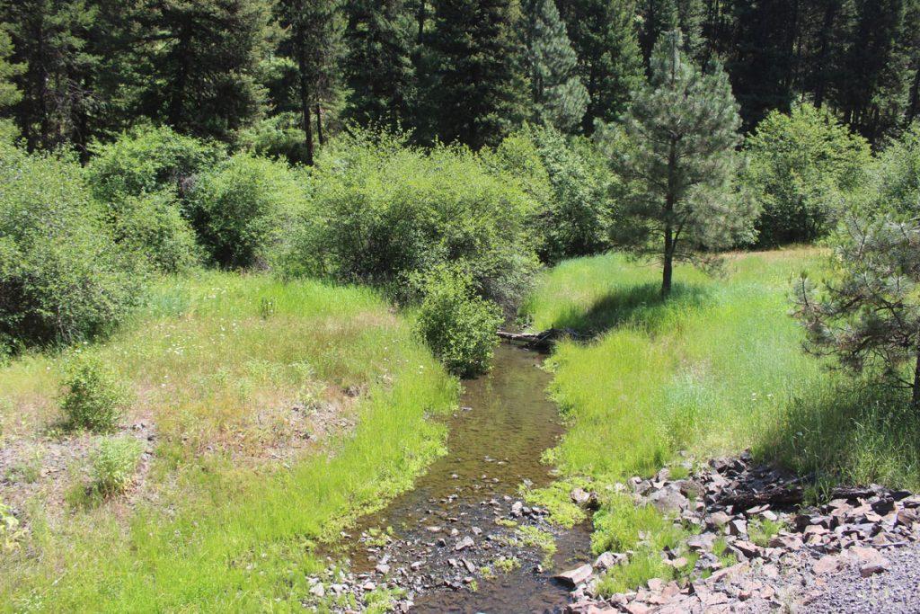elk-creek-gallery-05