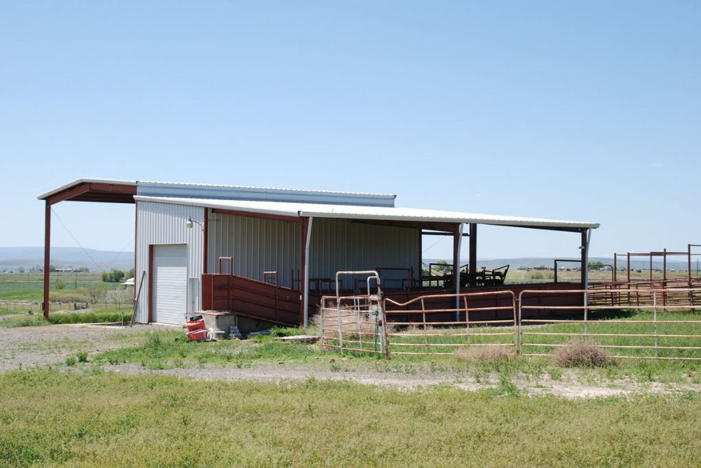 foss-ranch-gallery-03