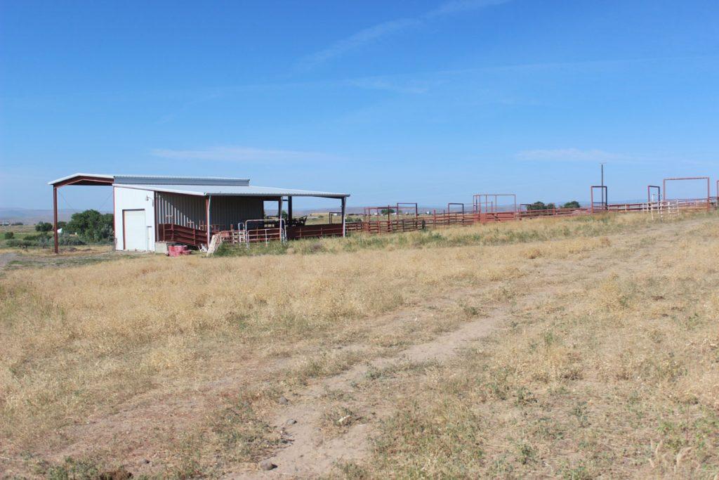 foss-ranch-gallery-06