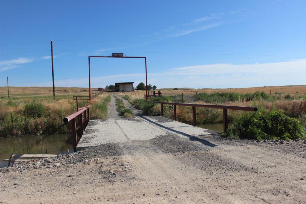 foss-ranch-gallery-09