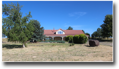 foss-ranch-house-vale-or