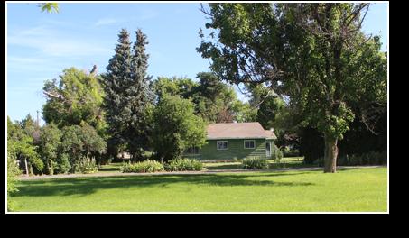 recla-farm-house