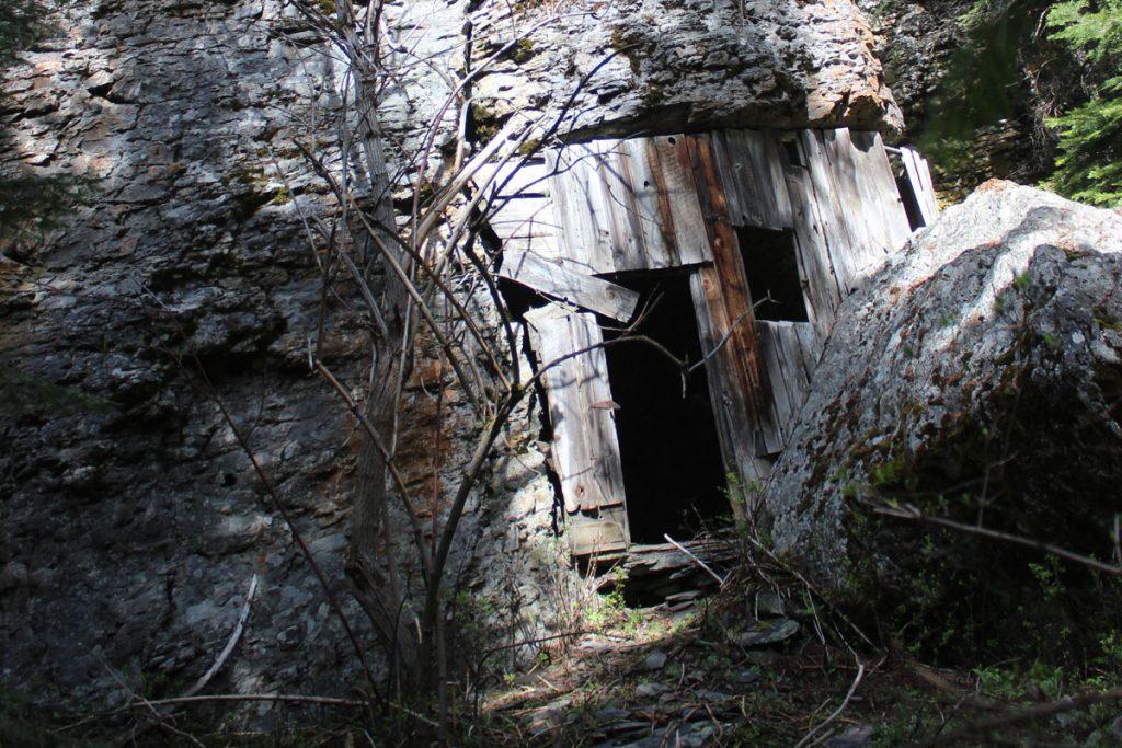 thorn-creek-gallery-06